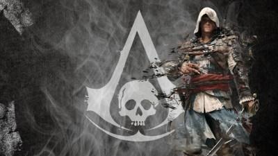wallpaper | Assassins Creed IV Black Flag