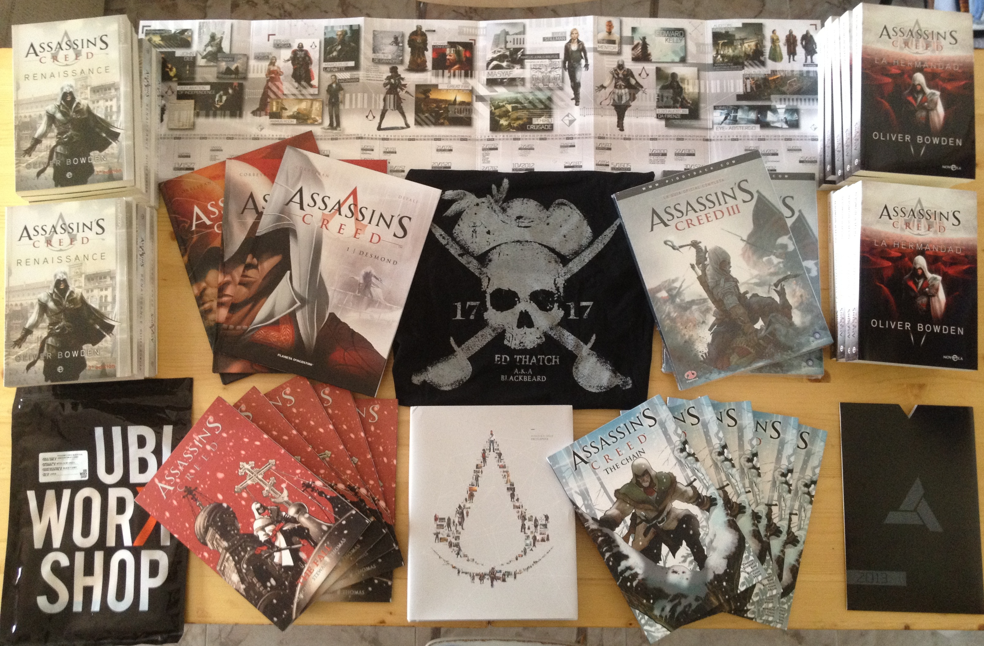 Assassins Creed Libros Assassins Creed The Fall Assassin 39s Creed Center