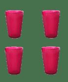 Loliware Edible Cups Seen On Shark Tank