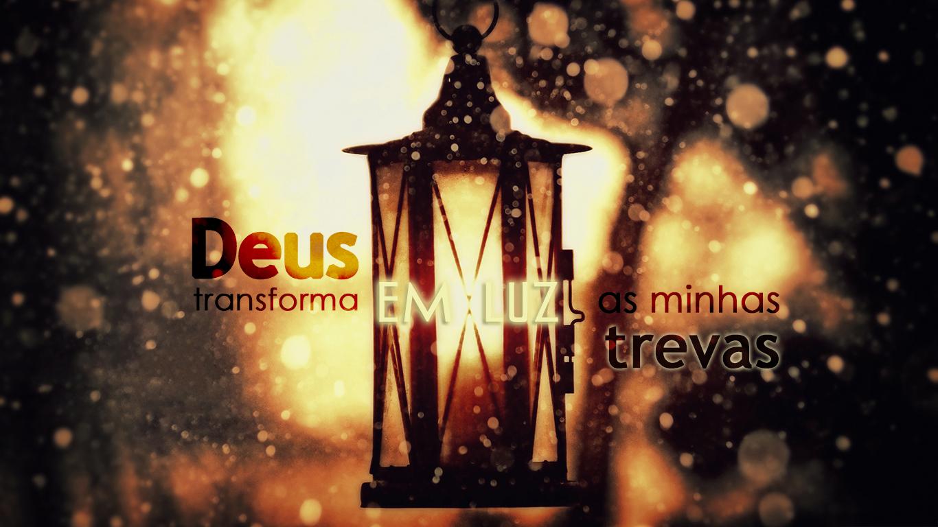 Gospel Wallpapers With Quotes Deus Transforma 171 Gera 231 227 O Eleita