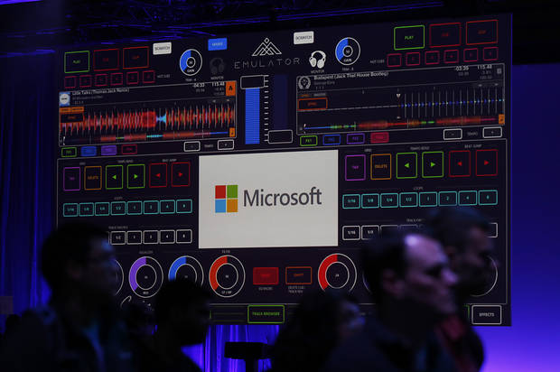 Microsoft Just Boosted Its Dividend Once Again - Barron\u0027s