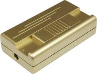 Kabelov stmva posuvn Ehmann, 2551C0100, 230 V/AC, 20 ...