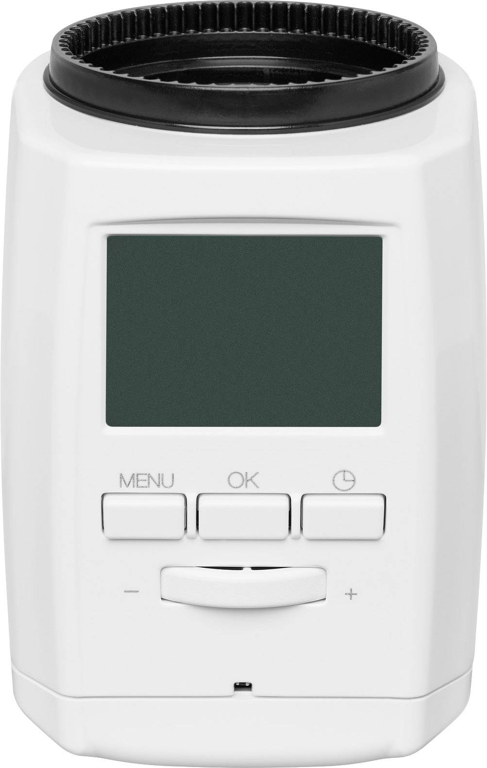 Heizkörperthermostat Max Medion Smart Home Funk Heizkörperthermostat P85711