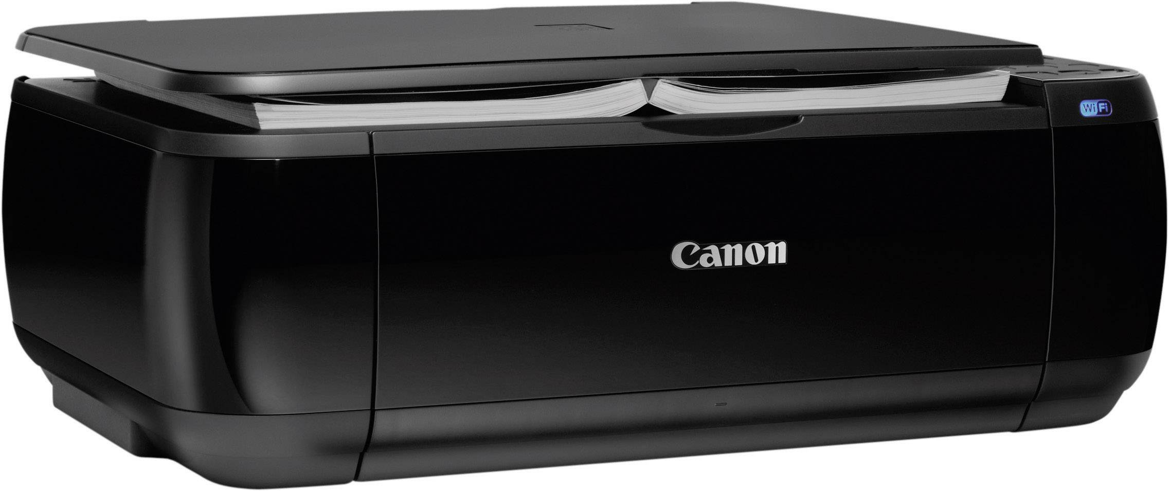 Fullsize Of Canon Pixma Mp495
