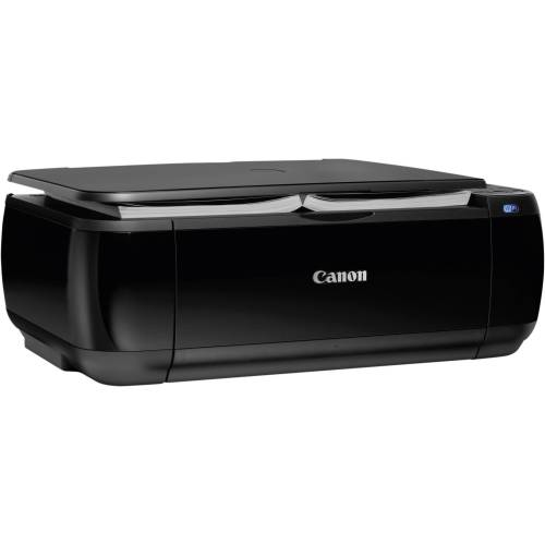 Medium Of Canon Pixma Mp495