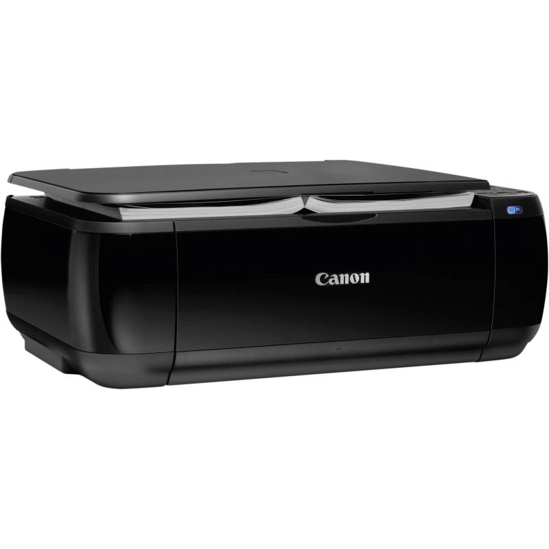 Large Of Canon Pixma Mp495