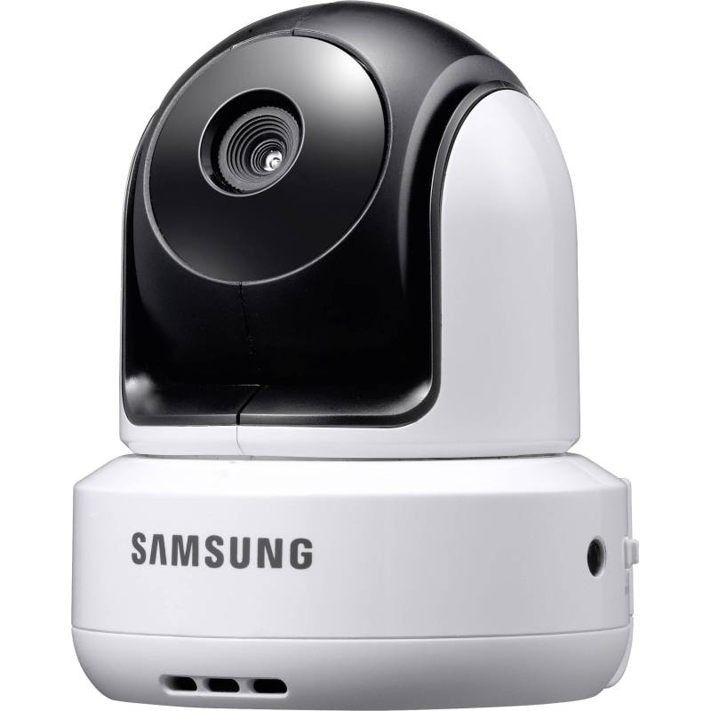 Large Of Samsung Baby Monitor