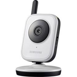 Small Of Samsung Baby Monitor