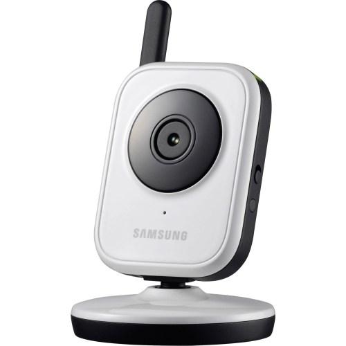 Medium Crop Of Samsung Baby Monitor