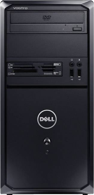 Large Of Dell Vostro 260