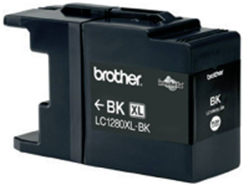 Large Of Brother Mfc J6710dw