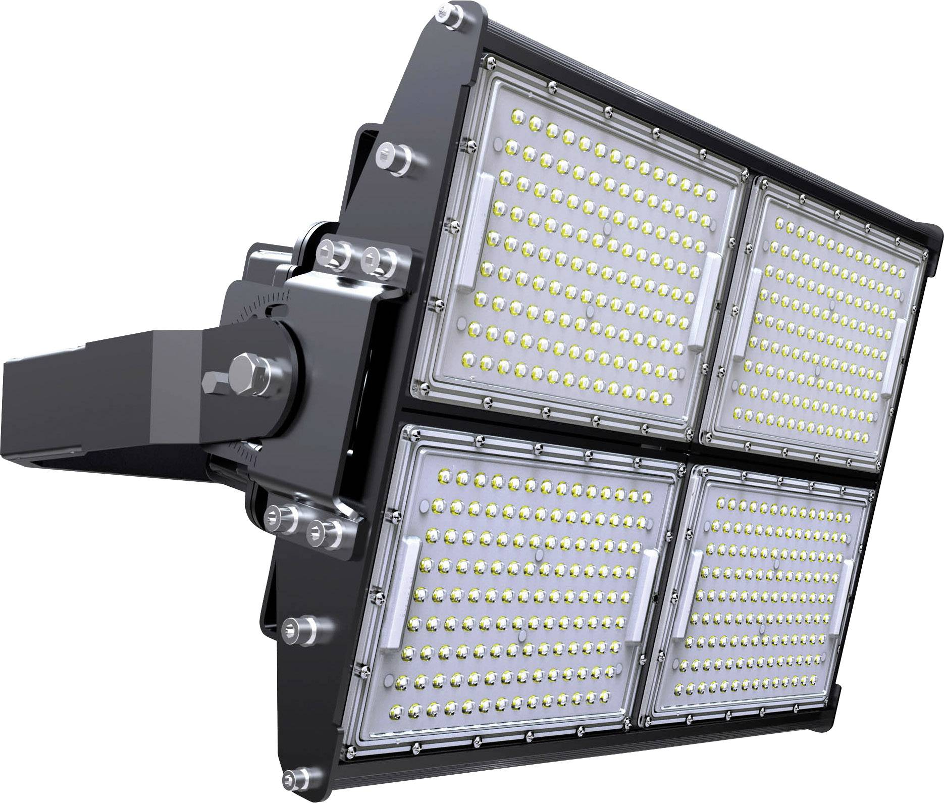 Projecteur Led Exterieur Forum Projecteur Led Exterieur Comparatif