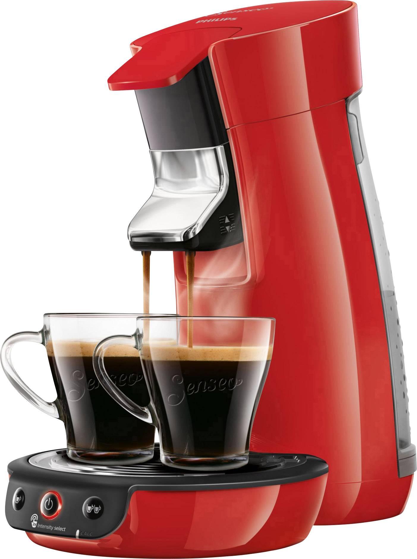 Distributore automatico caffe lavazza