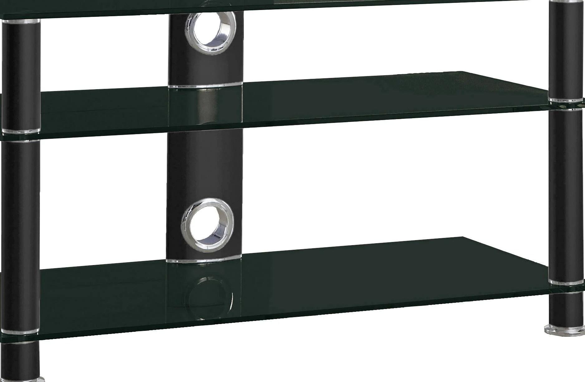 Tv Tafel Ikea : Ikea tv meubel zwart bruin ikea tv kastje