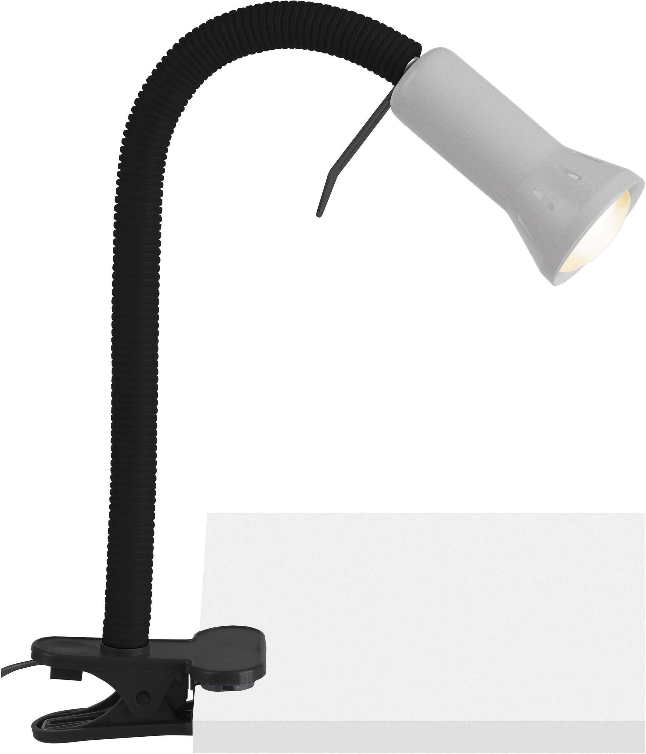 Staalblauw Woonkamer Affordable Affordable Free Brilliant Antony Klemlamp E W