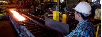 Direktur Krakatau Steel
