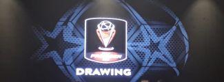 Hasil Drawing Piala Presiden 2019