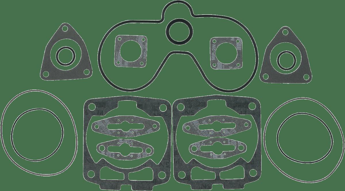 dodge dakota 3 9 Motor diagram coolant