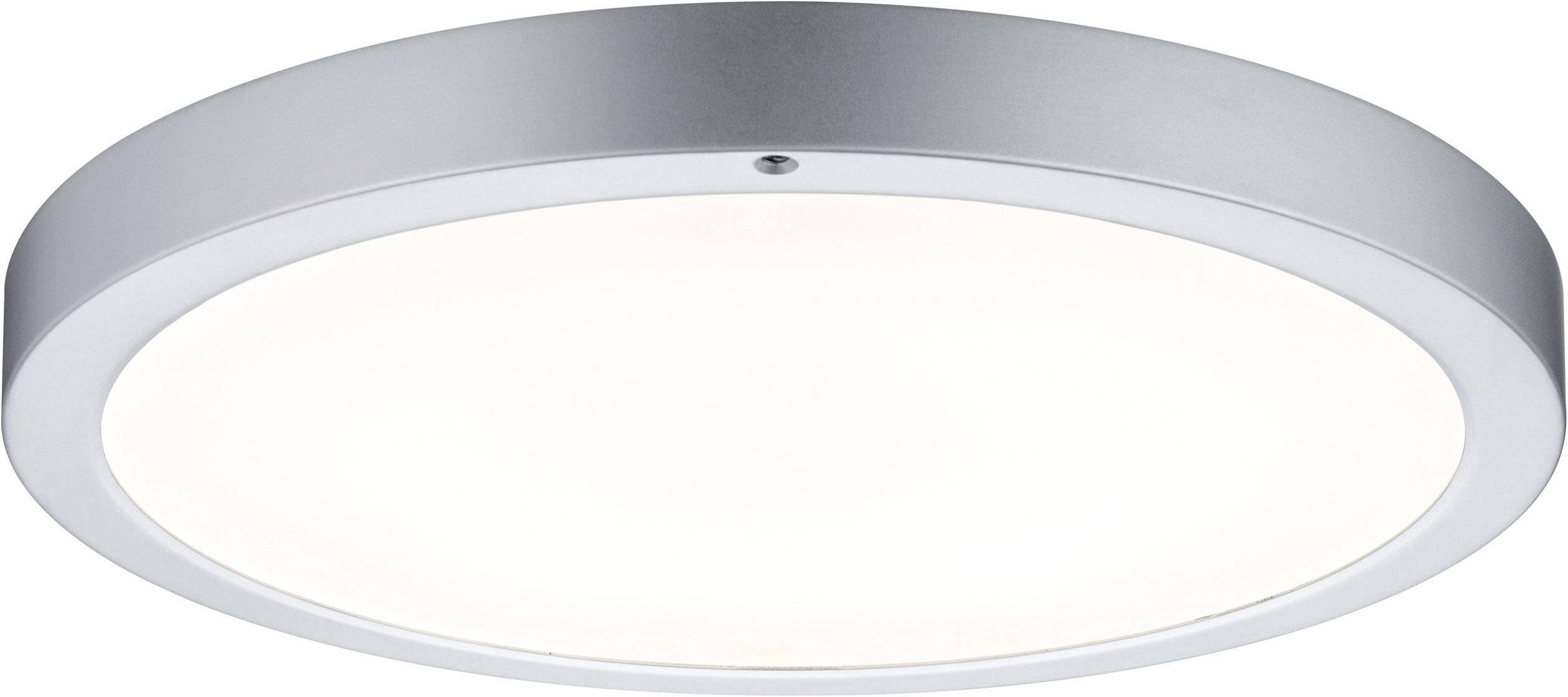 Tageslicht Deckenlampe Leuchtendirekt Led Deckenleuchte 80w Warm