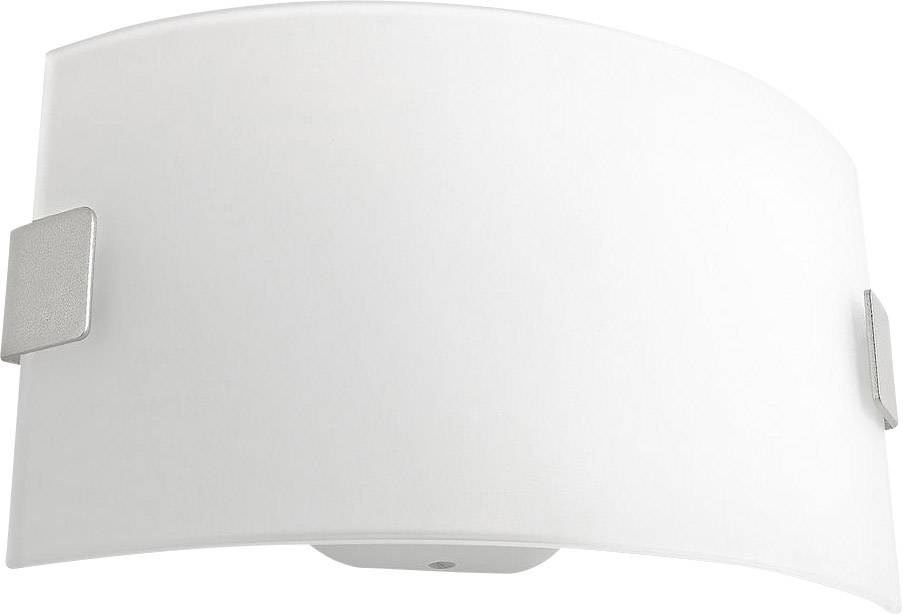 Led Wandleuchte Unterputz Philips Lighting Celadon 330521716 Led Wandleuchte 3w Eek Led A E Warm Weiß Chrom Matt