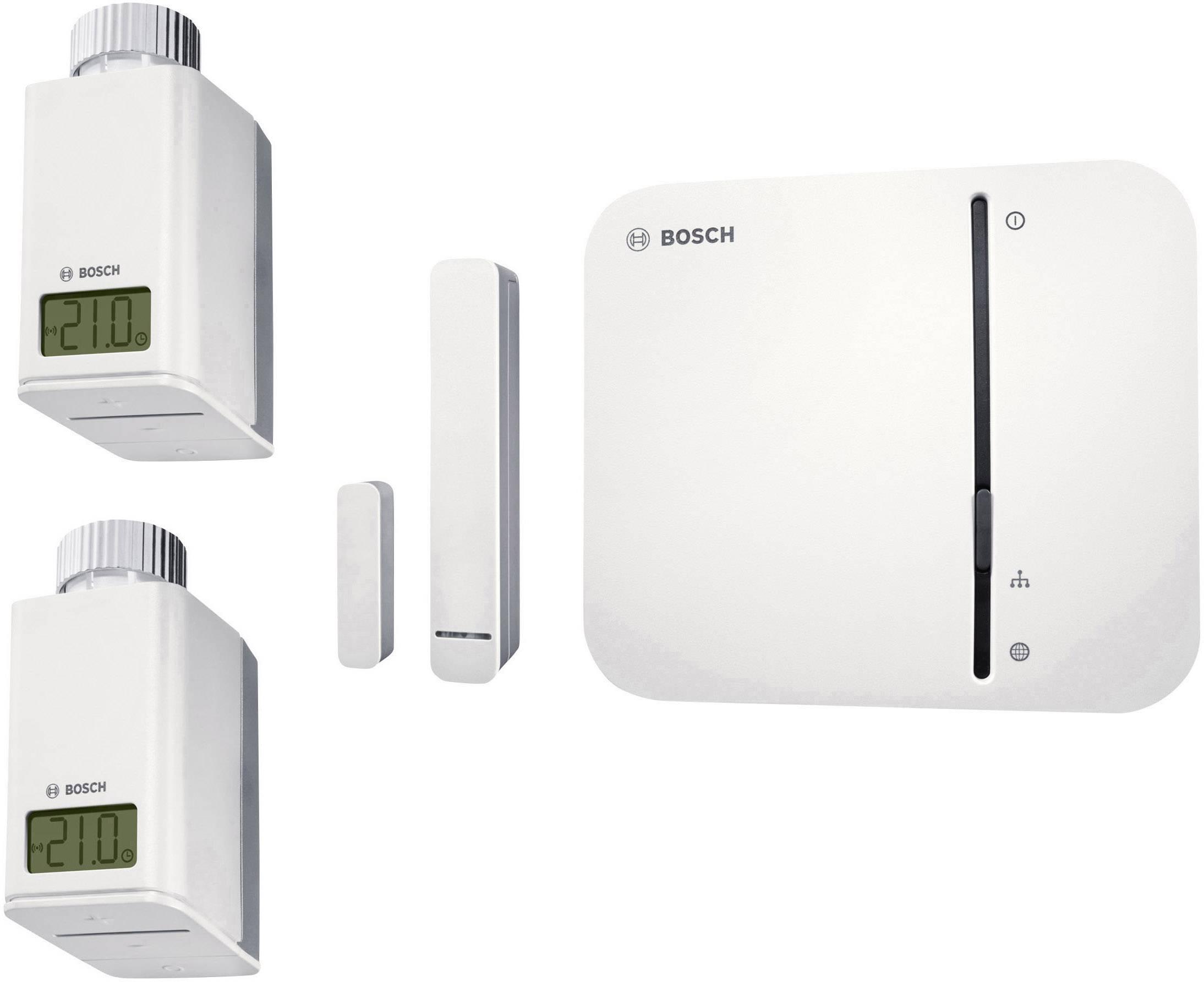 Bosch Kühlschrank Anzeige Blinkt : Juno spülmaschine blinkt mal juno spülmaschine blinkt mal