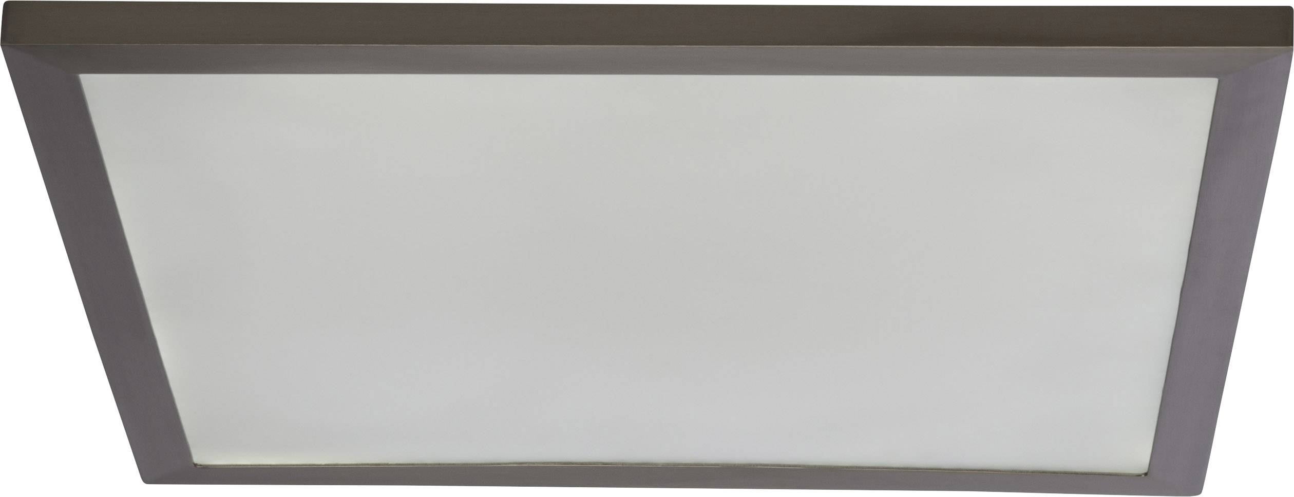 Led Panel Tageslicht Brilliant Led Panel 42w Warm Weiß Neutral Weiß