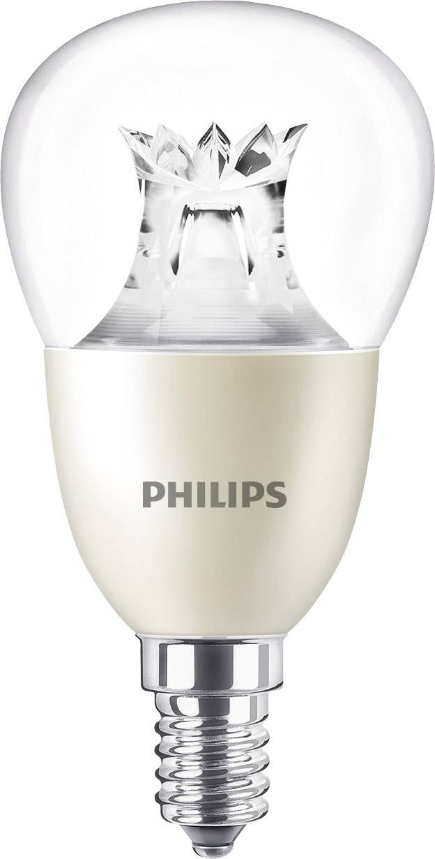 Led Dimmbar E14 Philips Lighting Led Eek A A E E14 Tropfenform 8w 60w Warmweiß Ø X L 50mm X 111mm Dimmbar Warmglow 1st