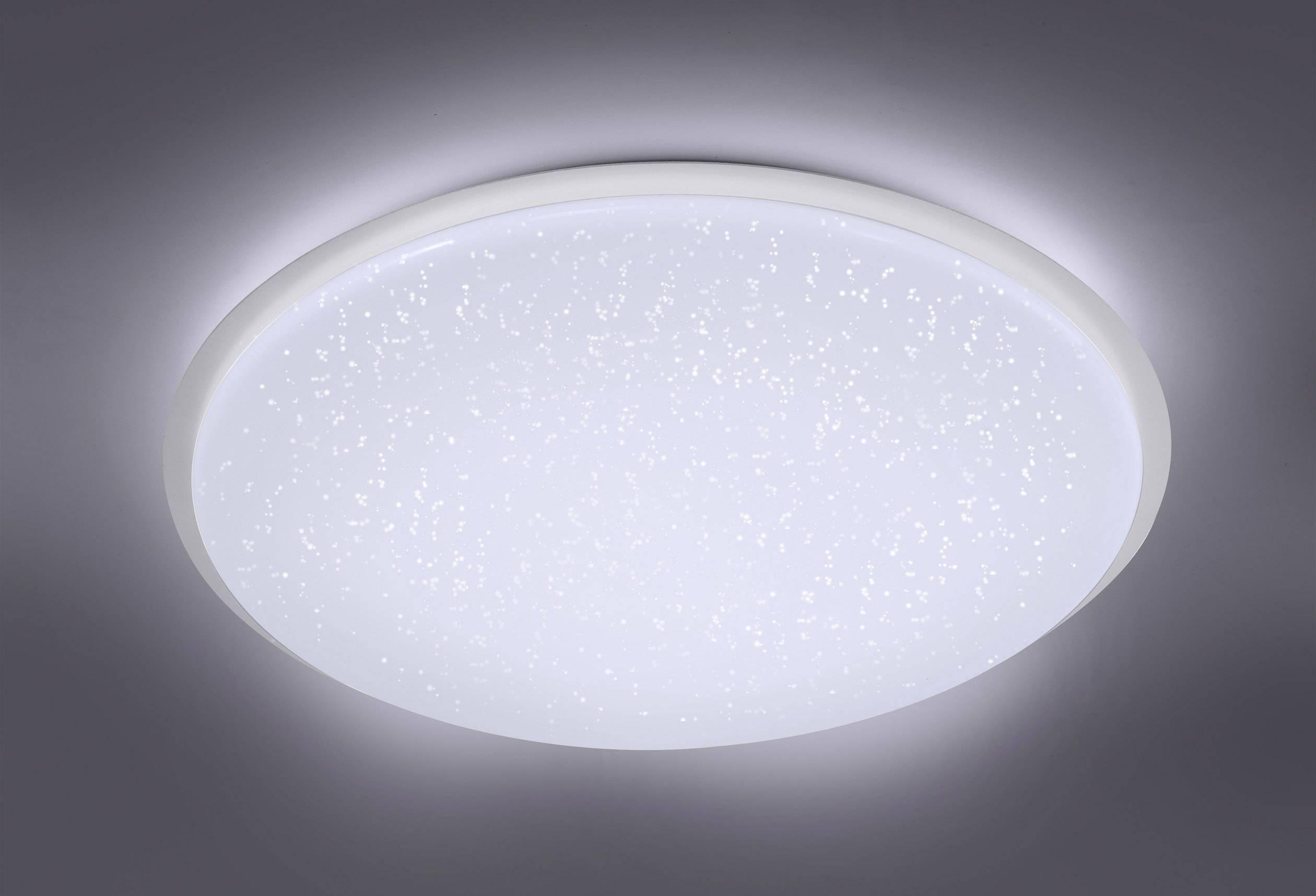 Led Tageslicht Deckenleuchte Deckenlampe Bad Large Size Of