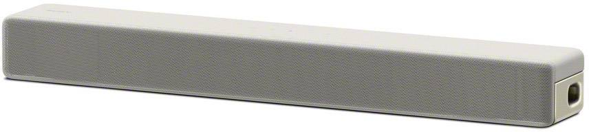Soundbar Weiß Sony Ht Sf201 Soundbar Weiß Bluetooth Ohne Subwoofer Usb Digitalo