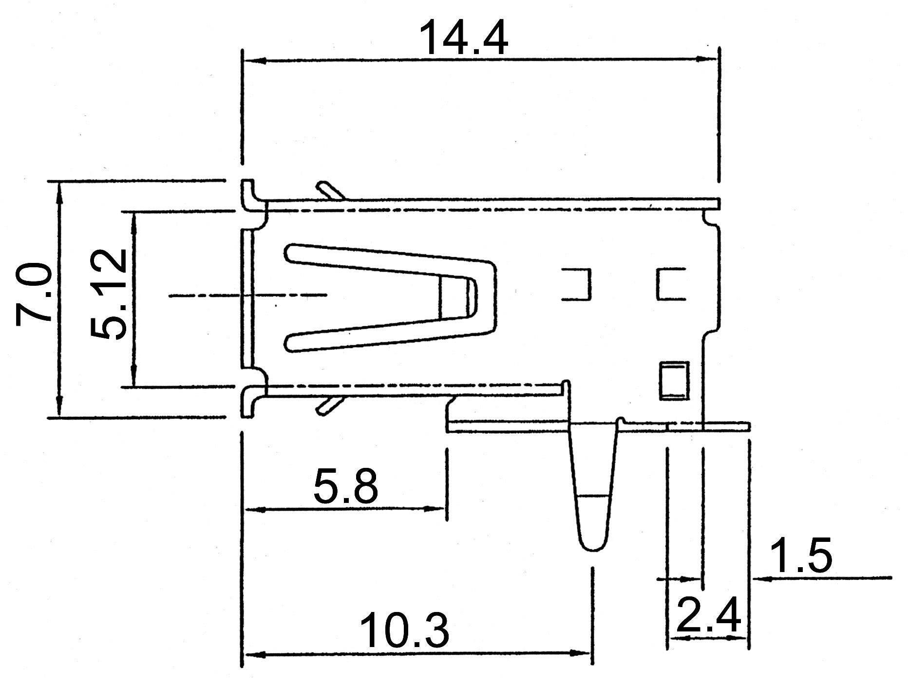 assmann wsw usb auto electrical wiring diagram