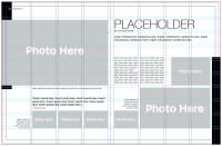 yearbook template | playbestonlinegames