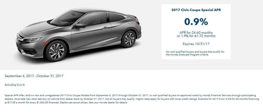 Screen-Shot-2017-12-18-at-10.42.56-PM Acura Dealer St Louis