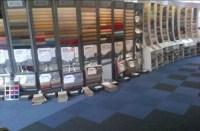 Flooring Developments, Carpet And Rug Retailers In ...