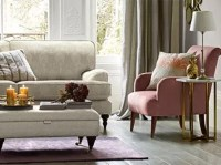 Marks And Spencer Living Room Ideas | online information