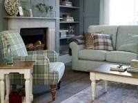 Marks And Spencer Living Room Ideas | online information