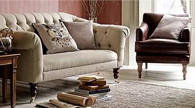 Conran Home Furniture Ms