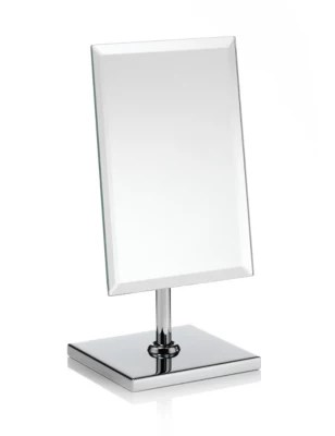 Free Standing Bathroom Mirrors Bathroom Mirror Free Standing My Web Value