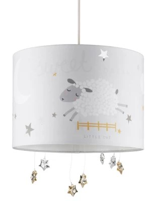 Ceiling Light For Baby Boy Room Baby Lamp Shades Nursery Thenurseries