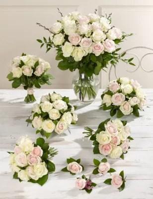 great unique wedding flowers unique wedding flowers bouquets centerpieces boutonnieres wedding flower bouquets Stunning Unique Wedding Flowers Unique Wedding Bouquets Gadgether