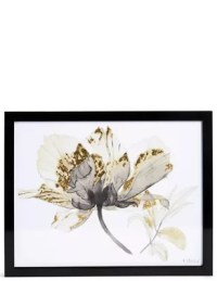 Marks & Spencer Catalogue - Art from Marks & Spencer at ...