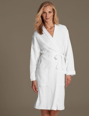 Cotton On Dressing Gown Buy Cheap Cotton Dressing Gown Compare Nightwear Prices