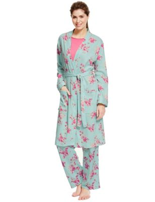 Cotton On Dressing Gown Buy Cheap Cotton Dressing Gown Compare Men 39s Underwear