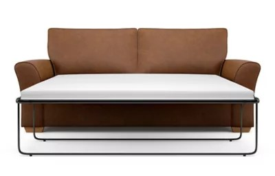 Sofa Foam Leeds Lincoln Large Sofa Bed Foam Mattress 2 199 00 Trinity Leeds
