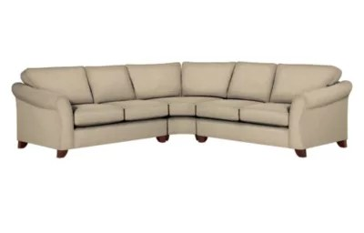 Natuzzi Sofa Harveys Curved Corner Sofa Socpar Org