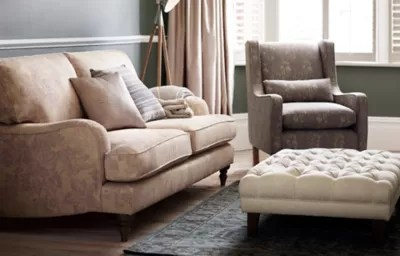 Chesterfield Sofas Lincoln Marks And Spencer Sofa Nantucket Small Sofa M S - Thesofa