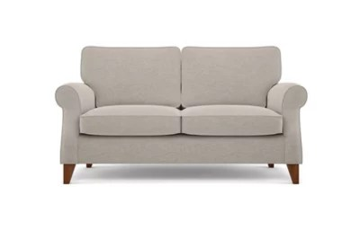 Couch Upholstery Fourways Heyworth Small Sofa