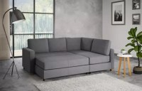 Corner Sofa Bed - [audidatlevante.com]