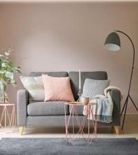 Loft Sofa Marks And Spencer - Home The Honoroak