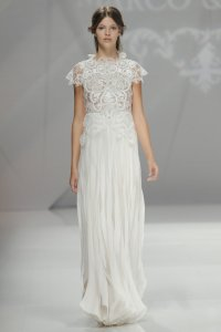 The Top Spanish Wedding Dress Designers That Every Bride ...