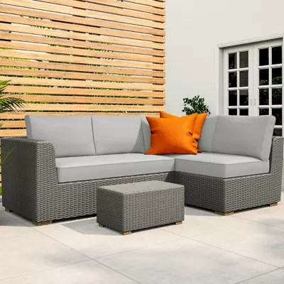 Shop Garden Conservatory Furniture At M S Including Garden Tables Chairs Parasols Sofas More Free Delivery On All Furniture